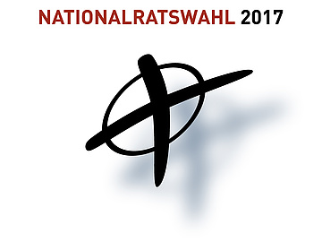 Nationalratswahl 2017, BMI